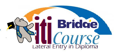 Bridge Course for ITI Trainees